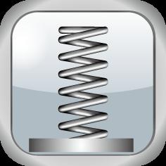 Inkjet Batch Coding Printer U2 Smart Anser